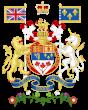 canada - québec - Le Canada