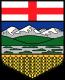 canada - québec - Alberta