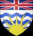 canada - québec - Colombie Britannique