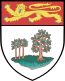 canada - québec - Ile du Prince Edouard