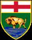 canada - québec - Manitoba