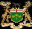 canada - québec - Ontario