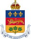 canada - québec - Québec