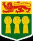 canada - québec - Saskatchewan
