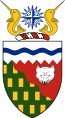 canada - québec - Territoire du Nord Est