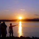 voyage en famille au canada