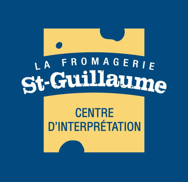Centre d'interprétation de la Fromagerie St-Guillaume